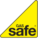 Gas Safe Boiler Installations