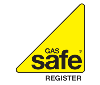 Gas Safe Engineer Bristol