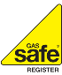 Gas Safe Heating Engineer Bristol