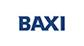 Baxi Boiler Specialists Bristol