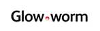Glow worm Boiler Specialists Bristol