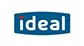ideal Boiler Specialists Bristol