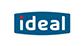 ideal Boiler Specialists Bristol