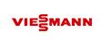 Viessmann Boiler Specialists Bristol