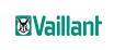 Vaillant Boiler Specialists Bristol