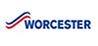 Worcester Bosch Boiler Specialists Bristol