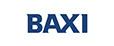 Baxi boiler Bristol install