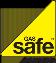 Gas safe boiler servicing Bristol