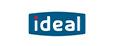 ideal boiler Bristol install